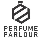 Perfume Parlour Logo